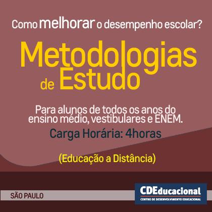 bn-metodologia1