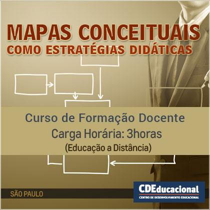 curso_mapas