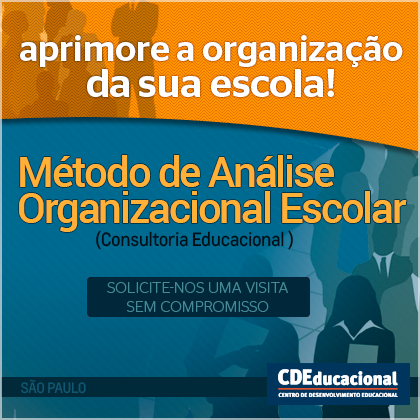 analise-organizacional-escolar