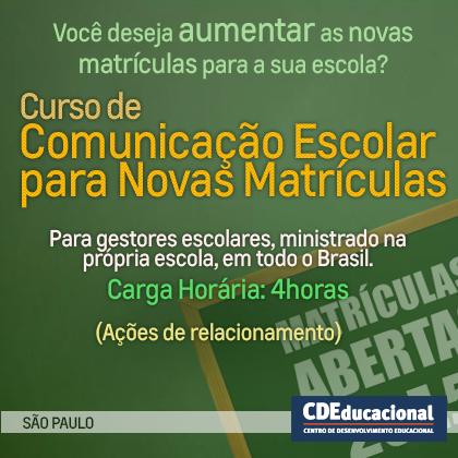 comunicacao-escolar